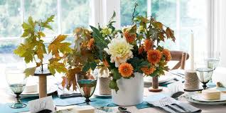 centerpiece ideas 34 diy thanksgiving centerpieces thanksgiving table decor