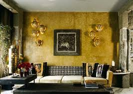 Home Decorating Ideas Painting 148 Best Inspired By Indian Design Images On Pinterest