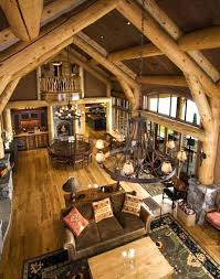 ideas for above kitchen cabinet space decorations rustic cabin living room decorating ideas decorating