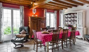 chambre et table d hôte pays basque florenia
