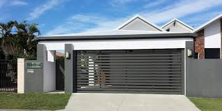 55 adorable modern carports garage designs ideas modern carport gorgeous 55 adorable modern carports garage designs ideas https decorapatio com