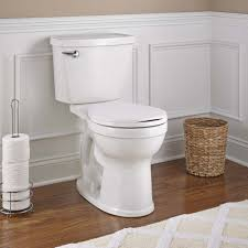 Home Decor Back To Wall Toilet Installation Small Japanese Vintage Toilet Cintinel Com