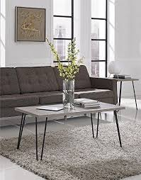 vintage hairpin table legs 12 places to buy metal hairpin table legs raw steel stainless