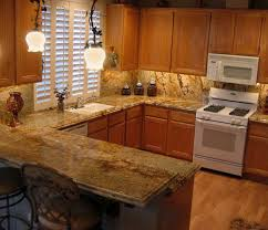 Home Depot Martha Stewart Kitchen Cabinets by Wealth Glass Door Inserts Tags Kitchen Cabinet With Glass Doors