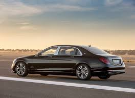 2018 mercedes benz s class maybach s650 dimension sedan changes
