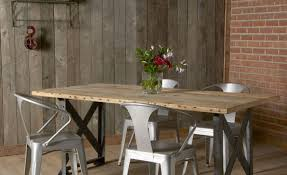 Reclaimed Kitchen Islands by Furniture Stunning Handmade Kitchen Islands Including Reclaimed