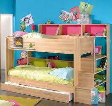 schlafzimmer wnde farblich gestalten braun nauhuri schlafzimmer wände farblich gestalten braun