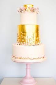 242 best gold wedding images on pinterest wedding blog in love