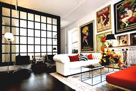 Elegant Living Room Decorating Themes On Small Home Decoration - Home decor themes