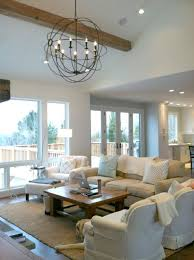 Family Room Light Fixtures Lights Decoration - Family room light fixtures
