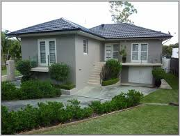 Grey House Paint by Best 25 Exterior House Paints Ideas On Pinterest Exterior House