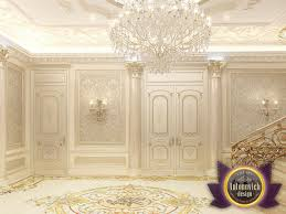 interior design studio luxury antonovich design offers luxury