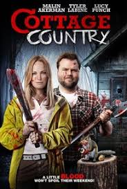 cottage country cottage country 2013 rotten tomatoes