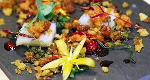 cuisine moderna taberna moderna modern portuguese cuisine to
