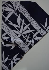 Japanese Gift Wrapping Cloth Furoshiki Wrapping Cloth Cotton Japanese Gift Wrapping Cloth
