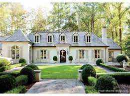 best 25 french style homes ideas on pinterest french houses