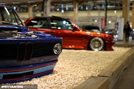 bmw e30 slammed hidden screams a classic bmw with vtec secrets speedhunters