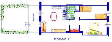 Villa Haus Kaufen Haus Kaufen Ungarn Danko Villa Tabdi 06 Ferienhauser In Ungarn