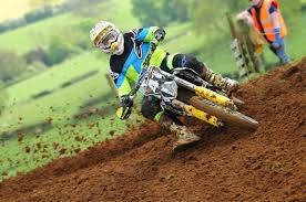 motocross races uk mead takes badby by surprise u2013 cjmx race report u2013 offroad