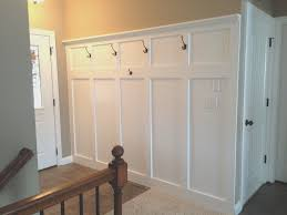 best decorating with wainscoting photos home design ideas