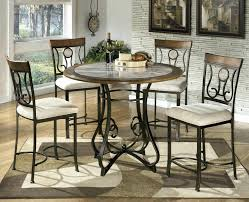 coffee table coffee table round sets set in wood colonial