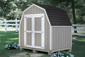 Pre Built Sheds Outdoor Storage Storage Sheds Sheds Usa