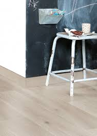 Trendy Laminate Flooring Quick Step Laminate Flooring Largo U0027long Island Oak Light