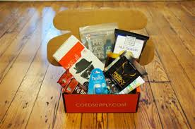 college care packages forget parents order college care packages online