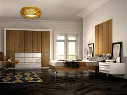 Fitted Wardrobes Fitted Bedroom Furniture Deane Interiors - Pictures of fitted bedroom furniture