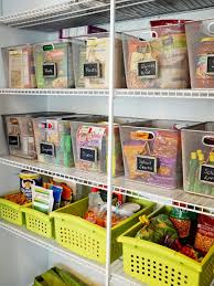 pantry decor ideas create your pantry decor ideas u2013 handbagzone