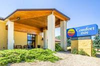 Comfort Inn The Pointe Hotels Near Buffalo Pointe Inn Williams Az United States