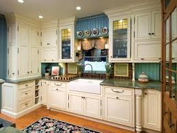 furniture for kitchen cabinets lowes cabinet tops large size of kitchen cabinets d s furniture