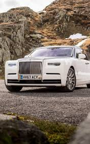 white rolls royce wallpaper rolls royce phantom white download free 100 pure hd quality
