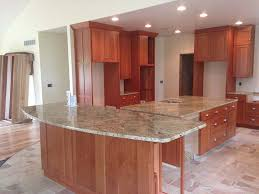 kitchen counter island granite marble quartz in the kitchen classic marble