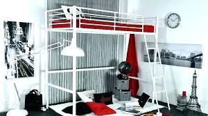 chambre ado avec lit mezzanine chambre ado avec lit mezzanine chambre deco chambre ado avec lit