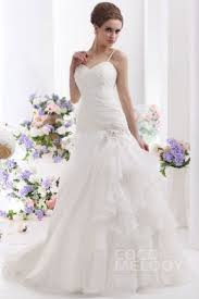sell my wedding dress i want to sell my wedding dress