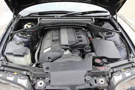 2001 bmw 330ci convertible specs 2001 bmw 330ci convertible method motors