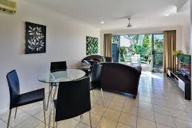 Comfort Apartments Hamilton Sunset Waters Apartments Hamilton Island Australia Booking Com