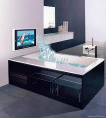 bathroom tv ideas 23 best waterproof bathroom tv images on waterproof tv