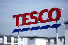 tesco bureau de change locations tesco opening times on year s and year s day 2018