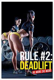 315 best workout motivation images on pinterest workout