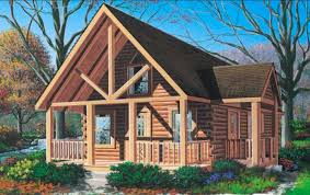 log cabin plans log cabin homes floor plan hideaway log cabin