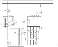 cool starter circuit diagram ideas electrical circuit
