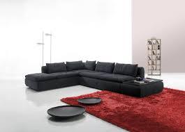 Wooden Furniture Sofa Corner Modular Sofa Corner Contemporary Wood Sharpei By Fabrizio