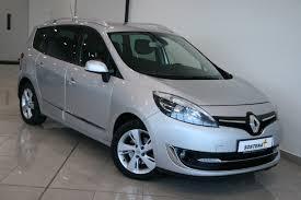 renault motor naudoti automobiliai su garantija naudotu automobiliu pardavimas