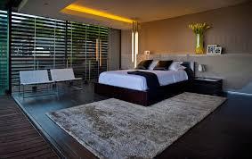Modern Luxury Bedroom Design - bedroom best modern concept dark wood floor bedroom modern