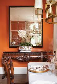 Dining Room Consoles 99 Best Buffet Table Console Table Images On Pinterest