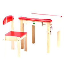 Childrens Folding Table And Chair Set Furniture Inspiration For Your Home