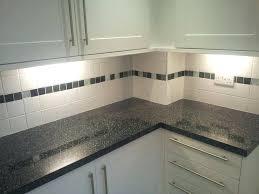mexican tile backsplash kitchen best tile kitchen ideas on kitchen
