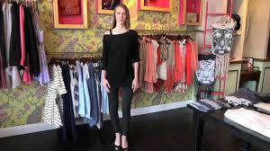 Wardrobe Clothing Wardrobe And Clothing Advice For Teen Age Girls Youtube